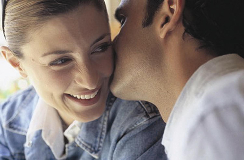 международные знакомства за границей бесплатно